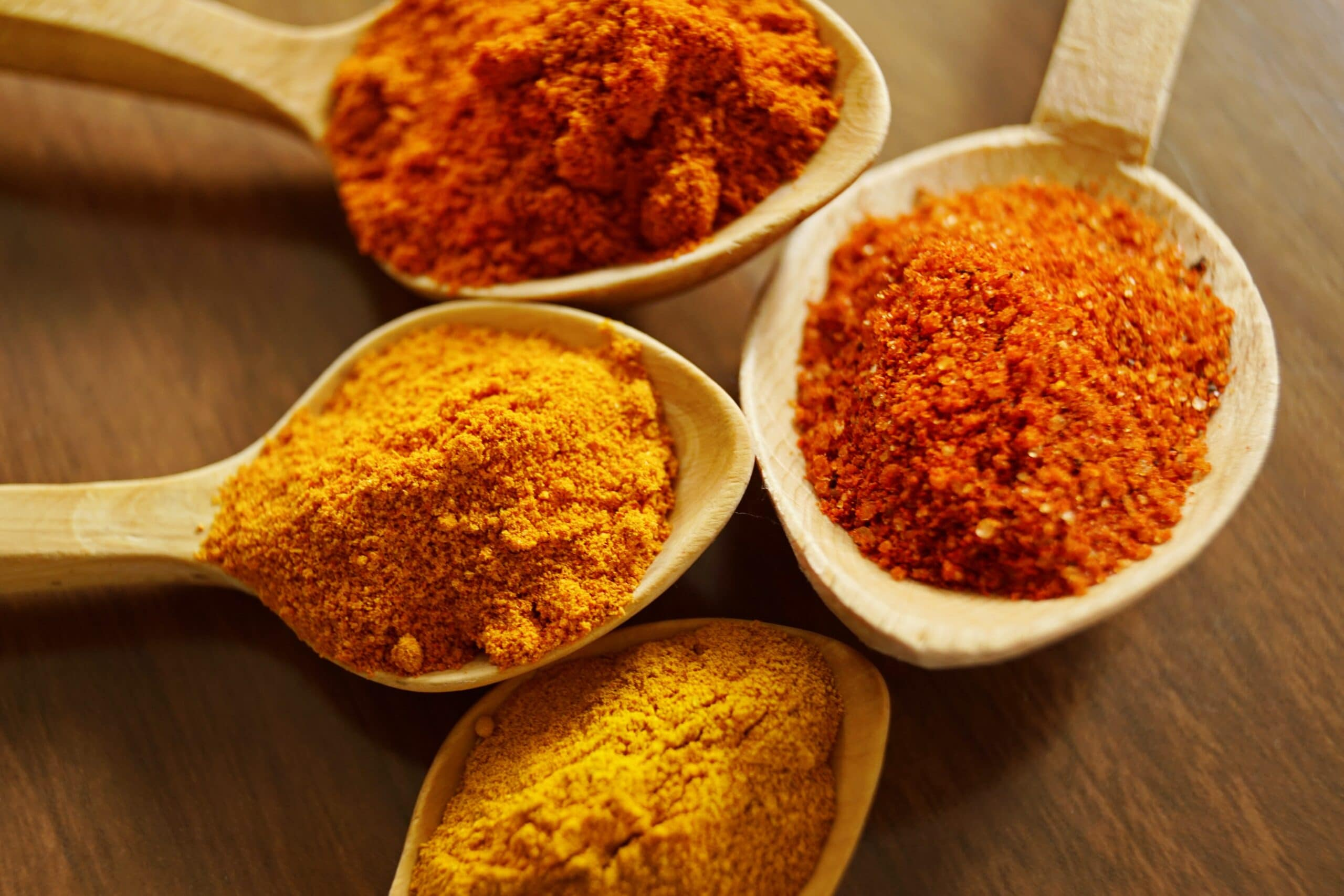 Turmeric paste: a powerful anti-inflammatory for dogs and cats